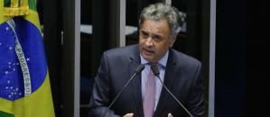 Roque de Sá/Agência Senado/16-05-2018