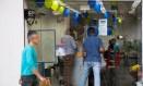 Empréstimo é depositado sem que o aposentado contrate o crédito Foto: Agência O Globo
