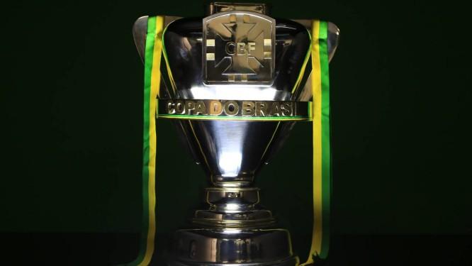 CBF divulga calendário de 2019  finais da Copa do Brasil vão ... 31ccf1cd914d5