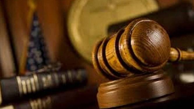 Justiça: pente-fino em benefícios por incapacidade fez crescer número de ações contra o INSS Foto: Reprodução