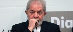 Sérgio Lima / AFP