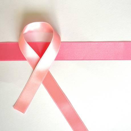 Outubro é o mês de prevenção contra o câncer de mama Foto: Pixabay/pixabay