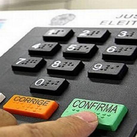 MPF de Santa Catarina recebeu mais de 150 reclamações no primeiro turno Foto: .