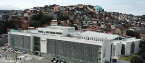 José Paulo Lacerda / Divulgação