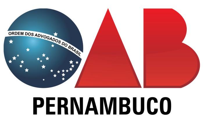Seção pernambucana da OAB pediu investigação sobre ofensas contra nordestinos após resultado do primeiro turno das eleições de 2018 Foto: Divulgação/OAB