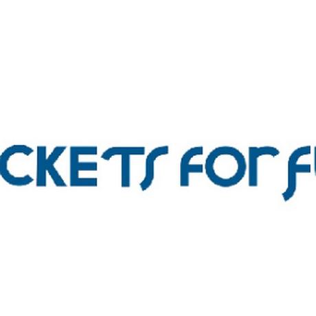 Ministério da Justiça abriu processo administrativo contra a Ticket for fun Foto: Reprodução