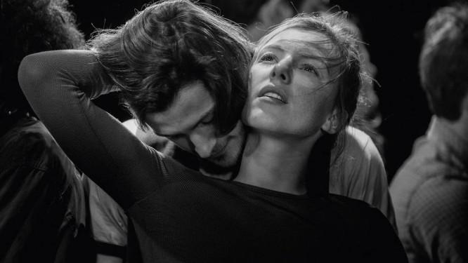 'Amante por um dia', um dos destaques da mostra Foto: Divulgação