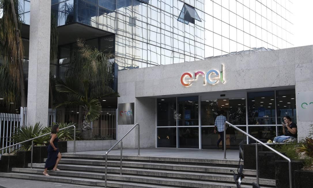 Niterói terá feirão de negociação para tirar nome de inadimplentes do SPC
