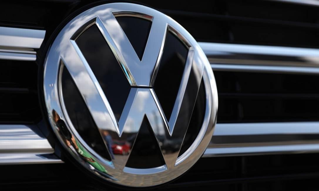 Nova fábrica produzirá veículos de nova energia para as marcas Audi, Volkswagen e Skoda