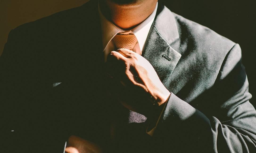 A experiência é encarada pelos empregadores como a maior qualidade do candidato de 40 anos Foto: Pixabay/pixabay