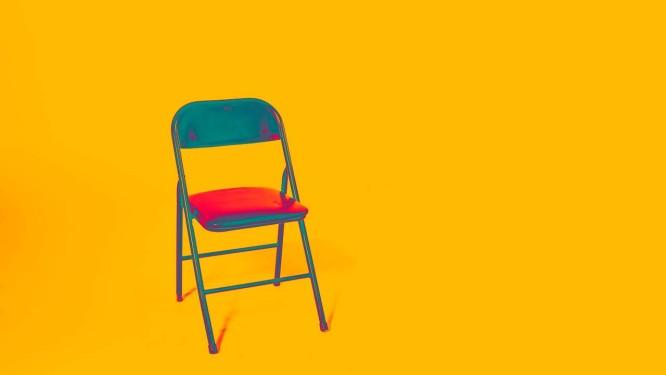 Dança das cadeiras Foto: Isaias Martinez Jr / EyeEm