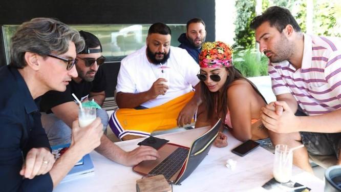 """""""KISSES"""": Entenda porque este é o maior e mais importante álbum da carreira de Anitta e tudo o que sabemos sobre ele até agora"""