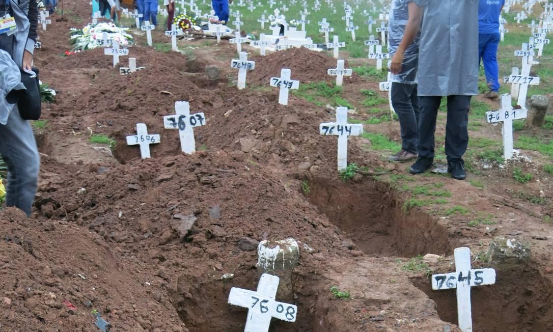 Relatório da CPI de mortes em confronto será votado nesta terça-feira na Alerj Foto: Luã Marinatto / Agência O Globo