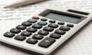 As empresas devem refazer as contas e retificar a declaração, recolhendo o imposto devido Foto: Arquivo
