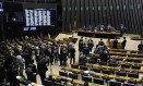 """Projeto de lei da """"Escola sem Partido"""" é discutida na Câmara dos Deputados Foto: Luis Macedo/Câmara dos Deputados/31-10-2018"""