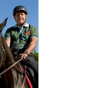 General Hamilton Mourão Foto: Leo Martins / Agência O Globo