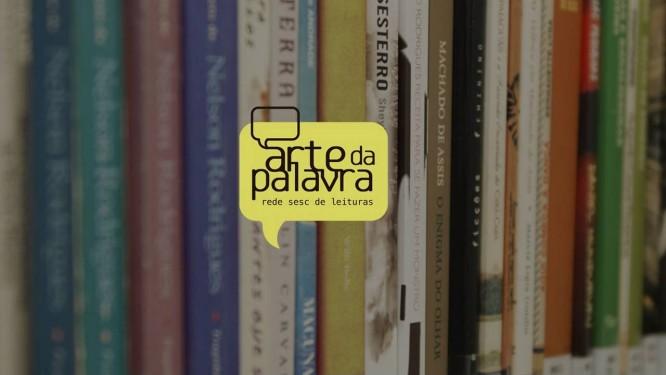 Programação inclui bate-papos com escritores, cafés literários e apresentações de oralidades Foto: Divulgação