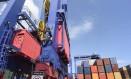 Dupla cobrança afeta principalmente produtos importados Foto: Divulgação