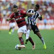 MARCELO THEOBALD / Agência O Globo