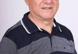Aliados de Bolsonaro elogiam oposição de Ricardo Vélez Rodriguez ao Escola sem Partido Foto: Reprodução