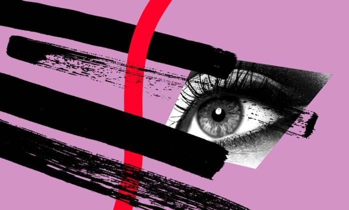 Violência contra a mulher na internet é um problema urgente Foto: Agência O Globo