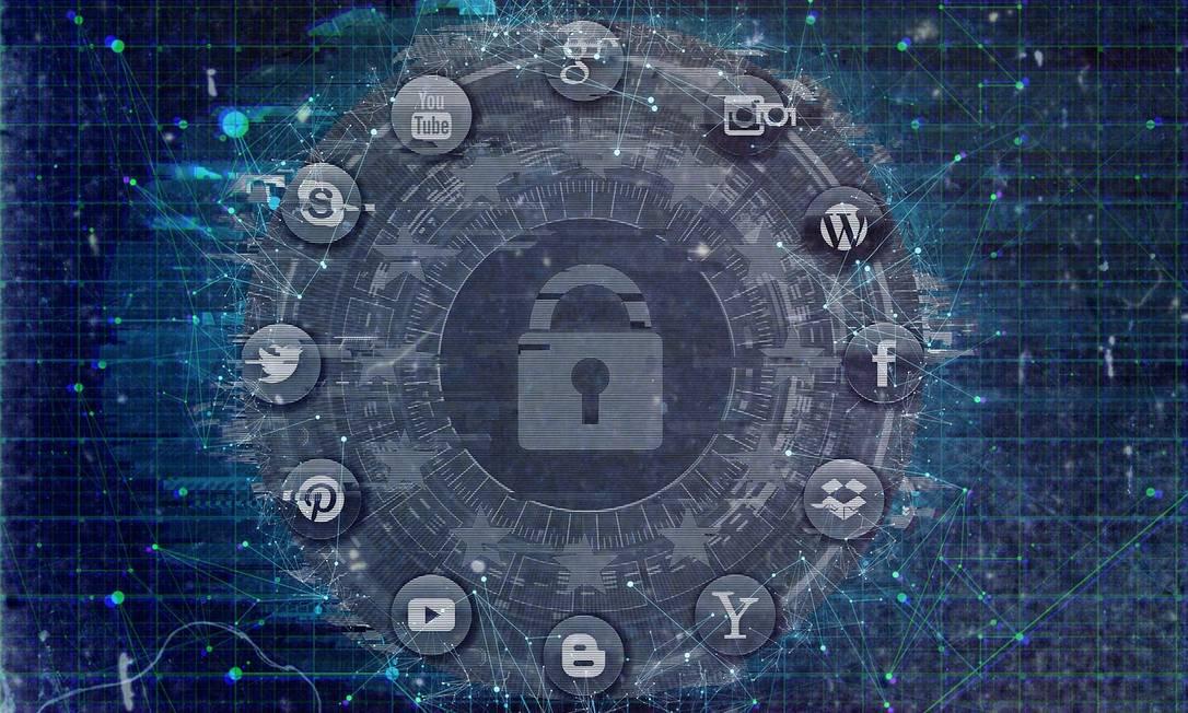 Entidades de defesa do consumidor fazem mobilização por Autoridade de proteção de dados independente e com participação social Foto: Pixabay