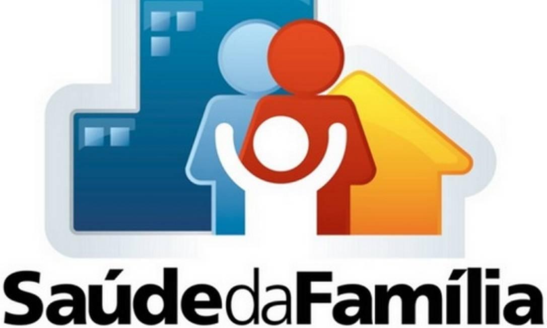 Programa Saúde da Família Foto: Reprodução