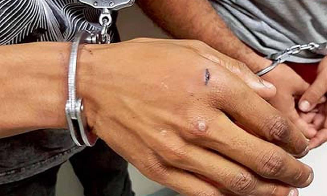 O Mecanismo afirma que desde janeiro recebe denúncias de violações graves no Ceará Foto: Reprodução