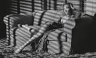 A folhinha mais esperada do mundo fashion foi lançada na manhã desta quarta-feira, em Milão. O Calendário Pirelli 2019 foi fotografado por pelo escocês Albert Watson e teve a modelo Gigi Hadid com uma das protagonistas Foto: Albert Watson / Pirelli