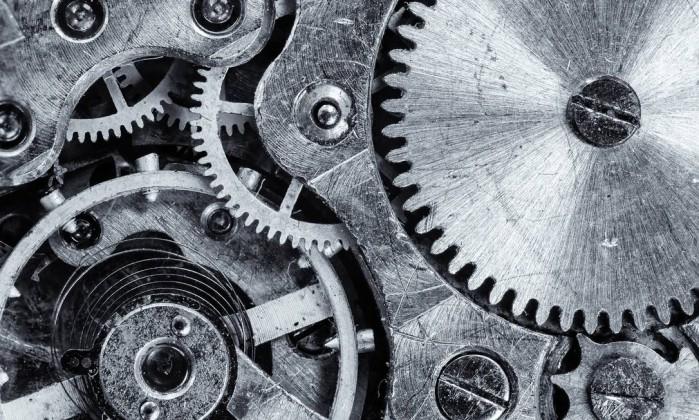 """""""A História é, assim como as outras ciências, uma tentativa precária de dar significado a um mundo vasto e regido pelo acaso"""" Foto: Pixabay"""