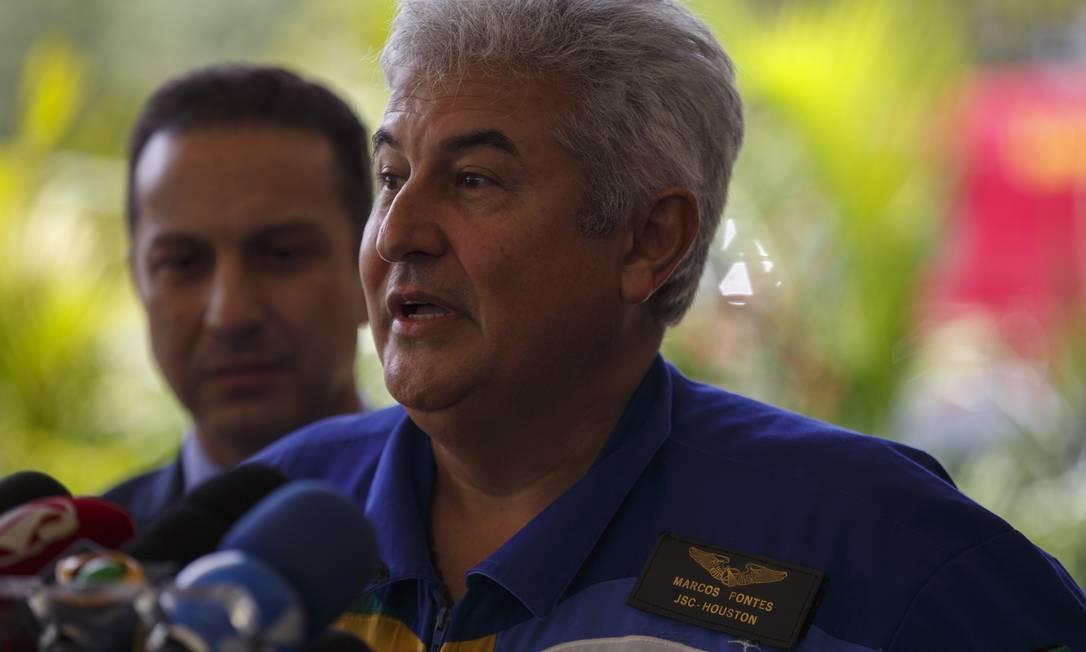 Privatização dos Correios não está na pauta, diz futuro ministro