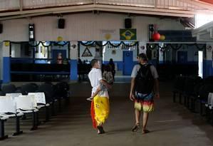 Mulheres denunciaram ter sido sexualmente abusadas por João Teixeira de Faria Foto: Jorge William / Agência O Globo