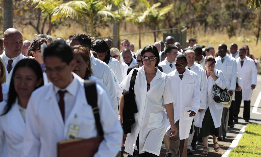 Não há previsão para volta de informações ao site Foto: Jorge William/Agência O Globo/26-08-2013