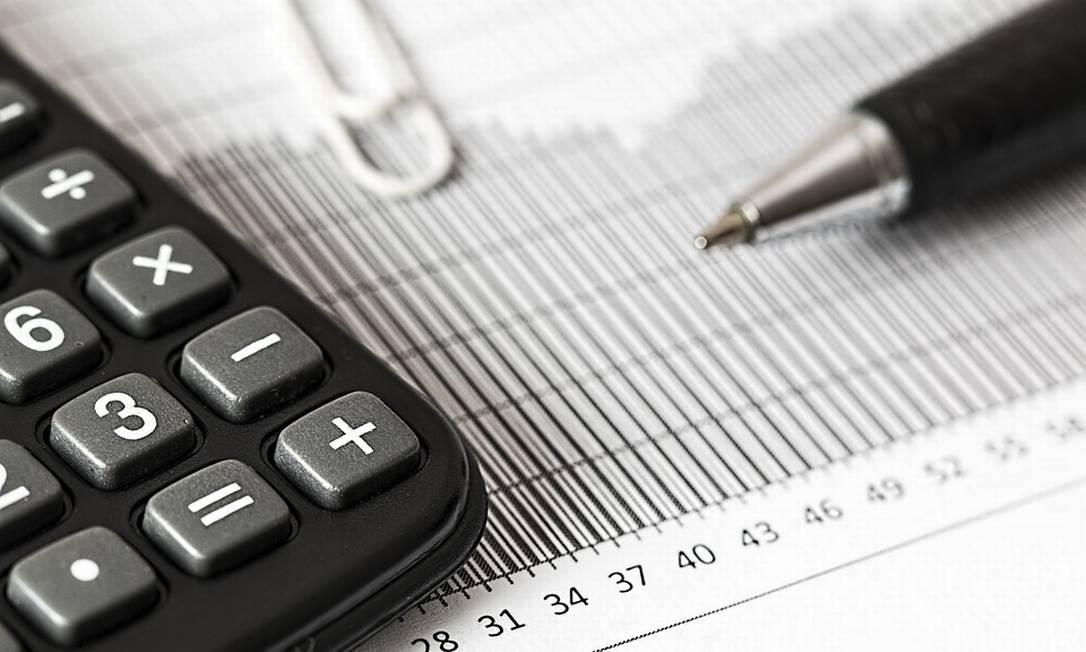 Futuro governo arrecadaria R$ 270 bi com aumento de impostos Foto: Pixabay