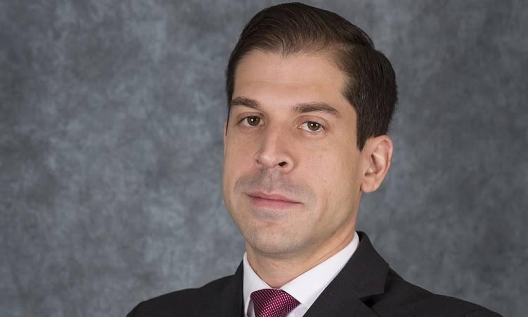 Consultor é novo nome escolhido para equipe de Paulo Guedes no superministério