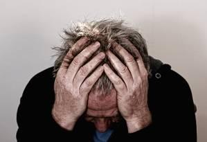 Síndrome da Fadiga Crônica (SFC) é uma doença debilitante, que por muito é tratada como se fosse de fundo emocional Foto: Pixabay