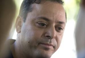 Defesa de Rodrigo Neves impetrou um segundo pedido de habeas corpus, agora no STF Foto: Agência O Globo / Márcia Foletto/10-12-2018