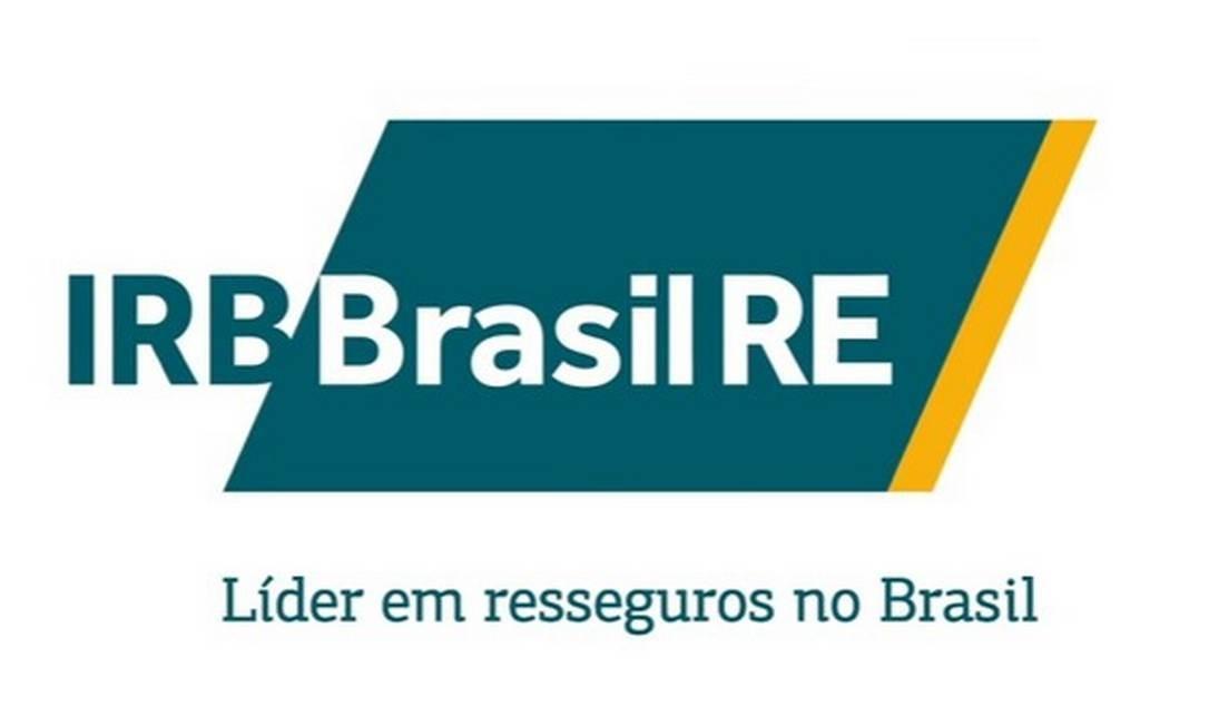 A resseguradora IRB Brasil Foto: Reprodução/YouTube