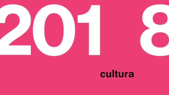 Personalidades da cultura brasileira comentam o ano que passou Foto  ÉPOCA 5800488752