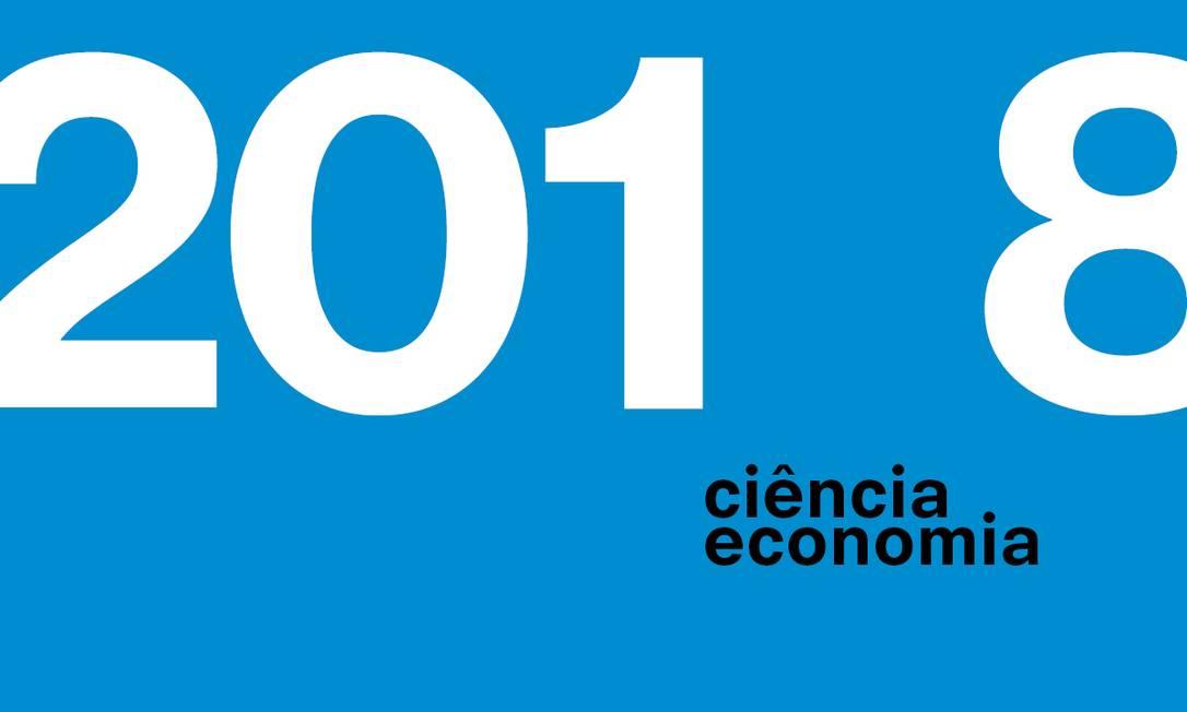 Personalidades da ciência e economia brasileira comentam 2018 Foto: ÉPOCA
