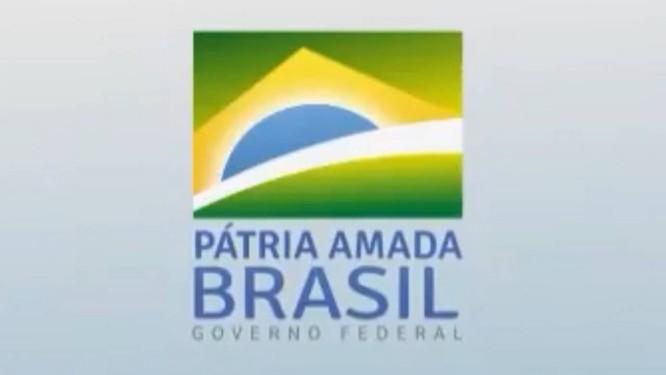 Resultado de imagem para pátria amada brasil