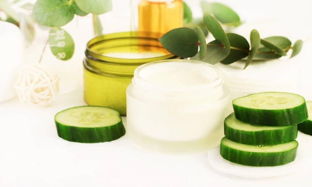Sete dicas para ter hábitos de beleza mais sustentáveis