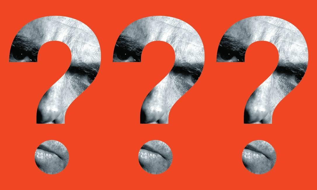 O que um presidente deve saber? Foto: ÉPOCA
