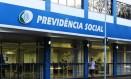 Medida provisória que mudará regras para concessão de benefícios previdenciários será apresentada ao Congresso nos próximos dias Foto: Jorge William - Agência O Globo