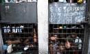 Presídio em Sergipe: condições carcerárias e maus tratos a detentos foram criticados no relatório Foto: Luiz Silveira/Agência CNJ/26-11-2013