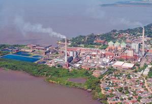Porto Alegre é a quarta cidade com melhor desempenho em seu estado Foto: Divulgação