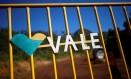 Vale anunciou que vai doar R$ 100 mil a famílias de vítimas de Brumadinho Foto: Adriano Machado / Reuters