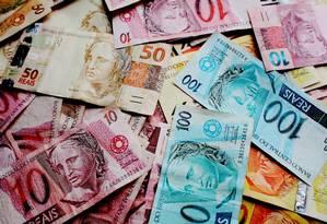 Bradesco foi multado por demora na liberação de margem de crédito consignados pago antecipadamente por servidores estaduais de Minas Gerais Foto: Reprodução