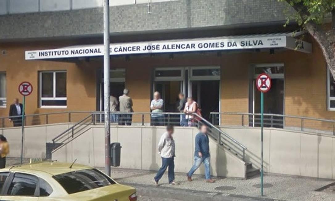 Inca promove pesquisa sobre os 'sobreviventes do câncer' Foto: Amauri dos Santos / O Globo