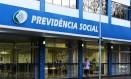 Governo Bolsonaro quer implementar o regime de capitalização na Previdência Social Foto: Arquivo